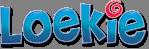 loekie logo