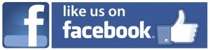 facebook-300x72[1]