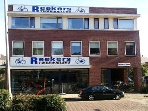 reekers foto zaak minkmaatstraat